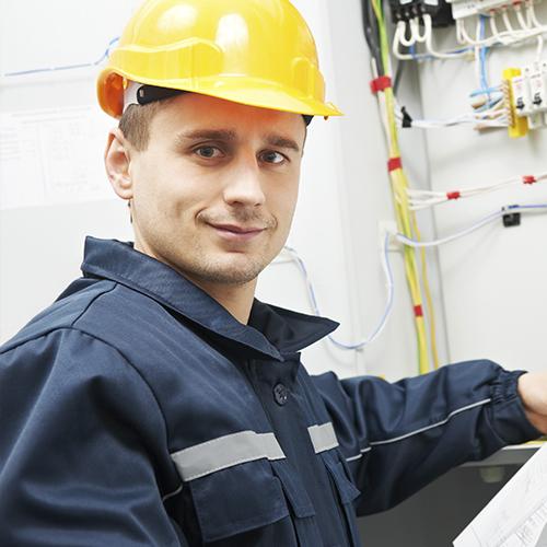 Assistência técnica e Garantia